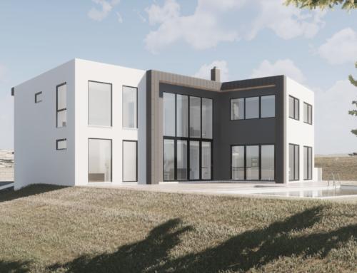 Husbyggarträffar hösten 2021