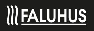 Faluhus